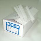 plastic tag fasteners