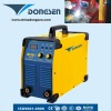 Hot sell MMA-315 Inverter lincoln welding machine