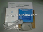 Aglient 82357B USB-GPIB Interface High-Speed USB 2.0 with CD / Operation Manual