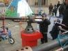 air shooter*air pellet gun*air cannon