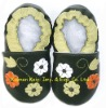 fashion baby shoes