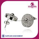 latest model fashion earrings/fashion earrings 2013 models/fashion earring designs new model earrings/crystal wedding earrings