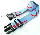 luggage belt for luggage accessory