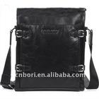 2012 Black Classic Hot Sale Men Computer Bag
