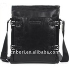 2012 Black Classic Hot Sale Men Computer Bag