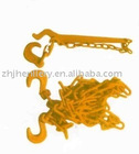 buoy chain/lashing chain
