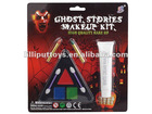 Halloween Children Makeup toys