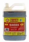 A04 - Premium Soy Sauce 1600ml