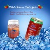 china organic drinks and beverages