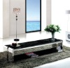 tv stand living room set
