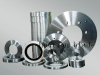 metallurgical slitting blades series