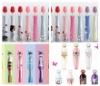 2011 newest promotion gift bottle umbrella