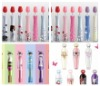 2011 newest promotion gift bottle umbrella