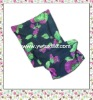 hot sale ladies' printed scarf