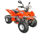 Gas ATV 110cc 4 wheeler quad bike for adult (GT110S-3)