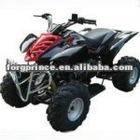 200cc ATV -A013