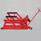ATV Hydraulic Lift AL-5156