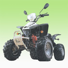 EEC & COC ATV CK150EC-2