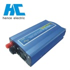 300W Pure Sine Wave Inverter NB300-112 WENZHOU YUEQING