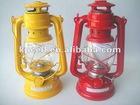 durable oil lamp glass kerosene lamp kerosene lantern hurricane lantern