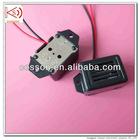 1.2V Mechanical buzzer