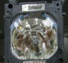 100% original Sanyo PLC-XP2000L 610 341 1941 projector lamp LMP124 for