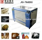 Leather,Glass,Wood,Acrylic High Speed Co2 Laser Engraver Price