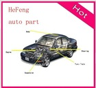 Hot!car body repair kit of OPEL by Guangzhou OEM factory
