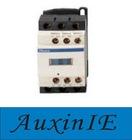 CJX2(LC1-DN) Series AC Contactor
