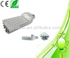 2012 hot-sell e40 led lamp 28W from china factory