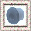 HIgh Quality Auto Rubber Bushing