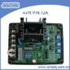 Generator AVR Universal GAVR-12A
