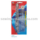 Fashion Blistered On Card Sewing Set(No15257)