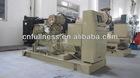 8kw-800kw Silent Diesel Generator