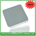 AMLOGIC CORTEX A9 CPU(AML-8726M3) 1.2Ghz 512MB DDR3 4GB NandFlash Android 4.0 tv box wifi