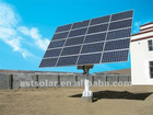 5KW Home Solar Power System