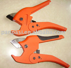 Professional PVC Pipe Cutter 42mm (PC 202)