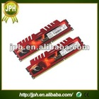 8GB RAM 2133MHZ DDR3