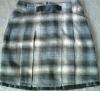 ladies' skirt