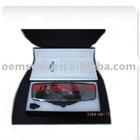 Bluetooth Riewriew Mirror car accessory