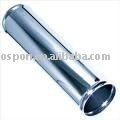 38mm Aluminum Pipe / Universal Aluminum Intercooler Pipe / Short Pipe / Aluminum Connecting Pipe