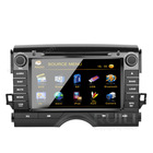 TOYOTA NEW REIZ 7 inch touch screen car navigation gps tracker dvd player with Digital TV