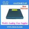 100% Brand New Original Cisco Firewall ASA5520-BUN-K9