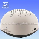 Bluetooth Wireless Stereo Mini Portable Speaker for All Mibile Phones