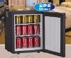 CB-28SA 28L semi-condenser minibar, semi-condenser mini bar, semi-condenser mini fridge