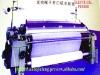 Water jet loom for 150cm width