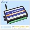 GSM GPRS Telemetry