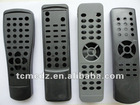 TV REMOTE CONTROL COVER