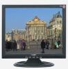 15 inch LCD Monitor 4:3