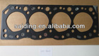 Auto/Car Cylinder Head Gasket for Hilux 2L OEM 11115-54020